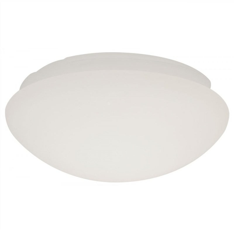 Replacement Glass for Lifestyle Halogen and LED Range