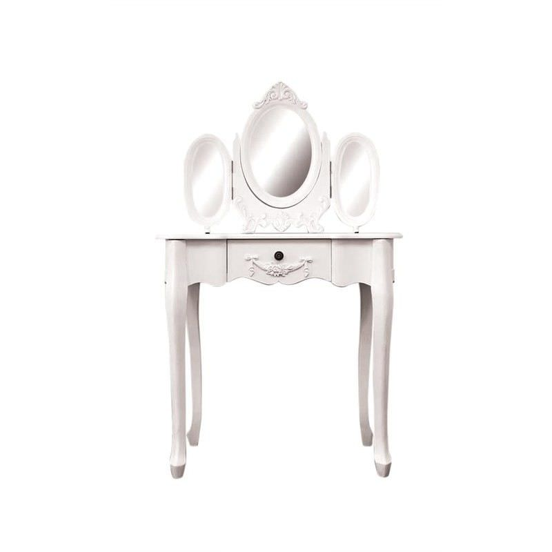 Ivry Dressing Table