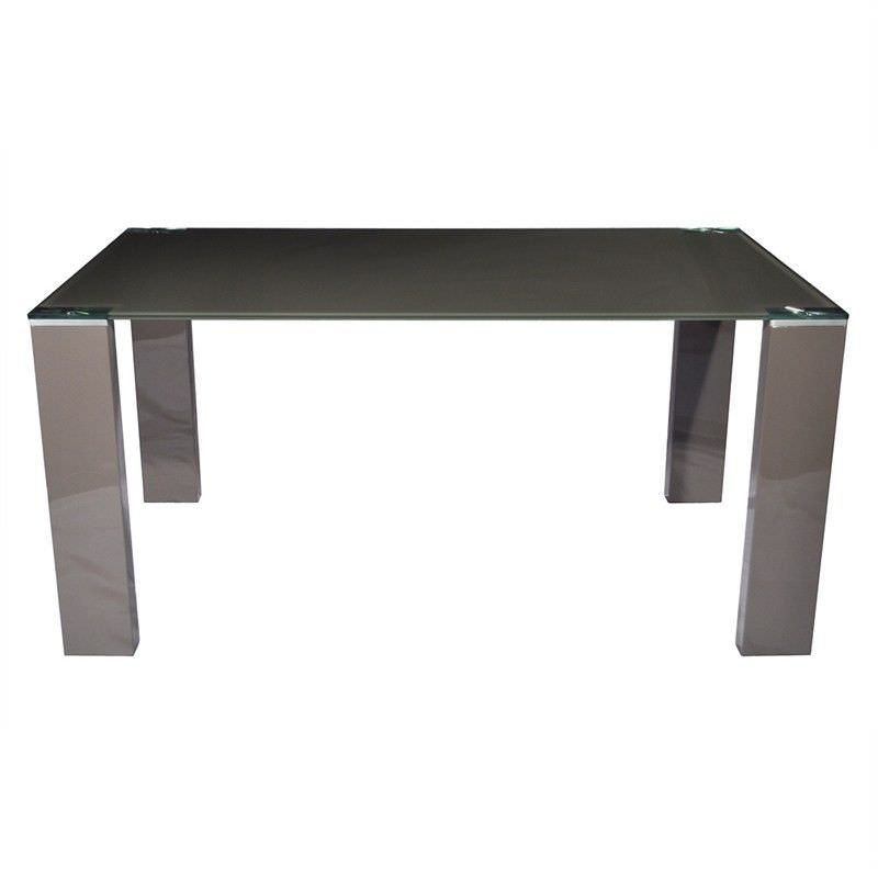 Fiona 160cm Dining Table
