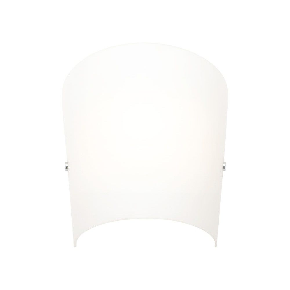 Holly Wall Sconce - Small
