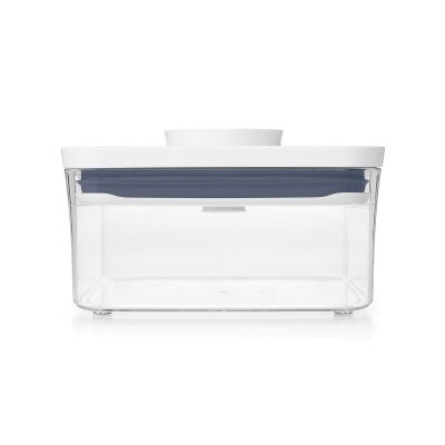 OXO Good Grips POP Big Square Container, 1 Litre