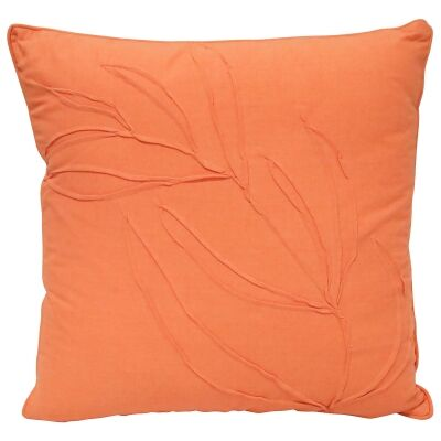 Spring Cotton Scatter Cushion