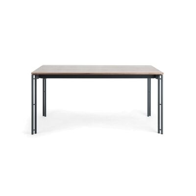 Camberwell Extendable Dining Table, 160-220cm