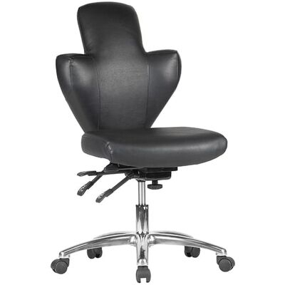 Siren PU Leather Office Chair