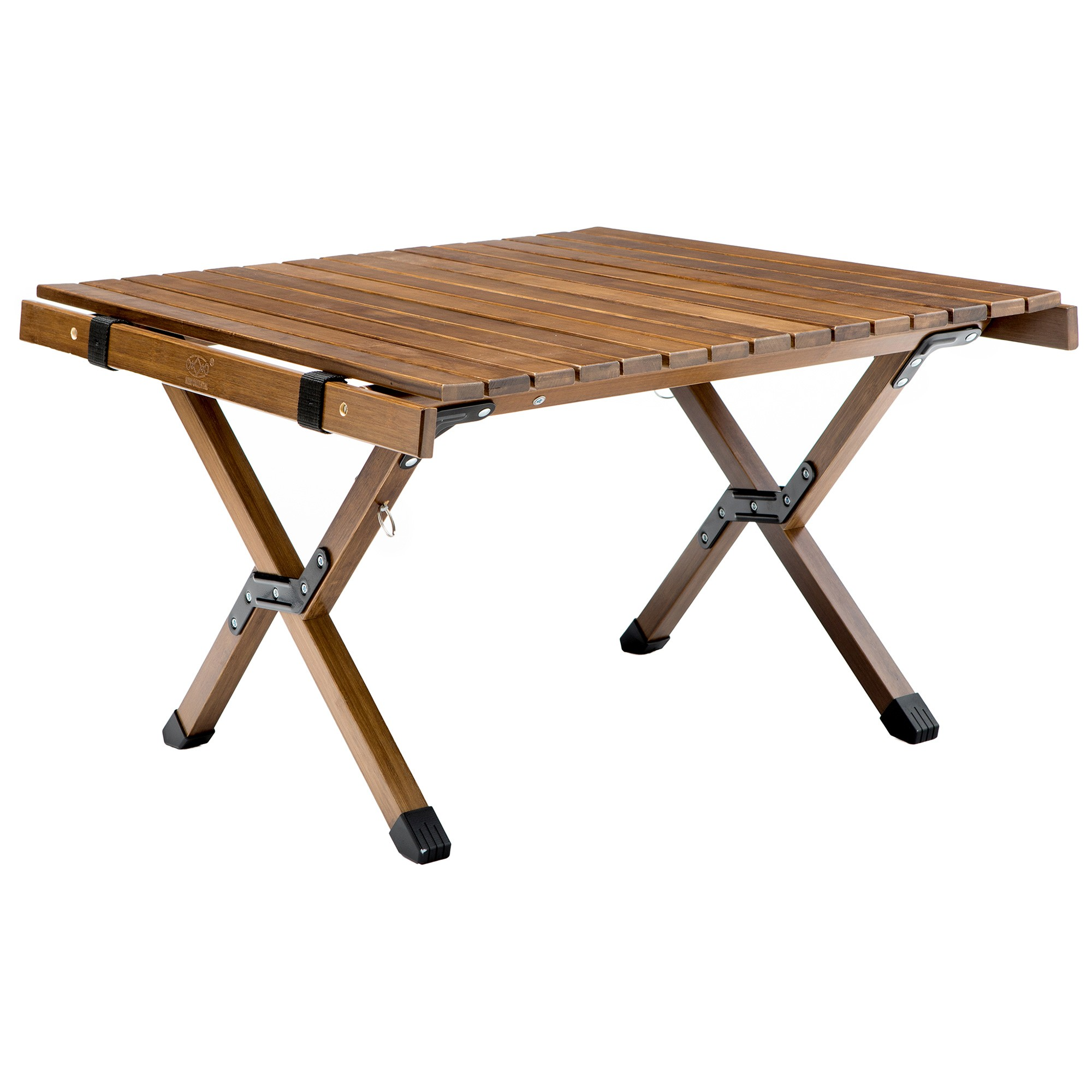 Longster Foldable Outdoor Camp Table, 60cm