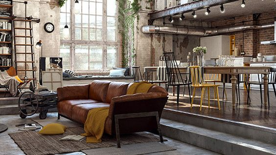Home Décor Styles: What are the most popular?
